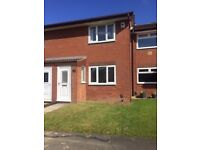 Two Bedroom House, Ingleby Barwick. Available end August.