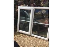2x windows