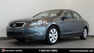 2008 Honda Accord EX mags toit ouvrant