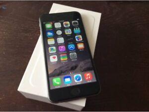 MINT iPHONE 6