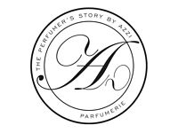 Retail Sales Assistant London - Luxury Retailers