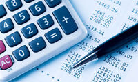 Tired of Overpriced & Underqualified Bookkeepers?
