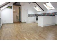 Light and Bright Studio Flat in Easton / Greenbank Houseshare