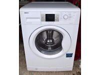 Beko 8kg Washing Machine - good condition