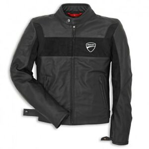 NEW Ducati Rev'it Company Jacket (size Large) $350 OBO