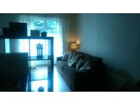 2 bed house exchange from flixton to irlam/cadishead