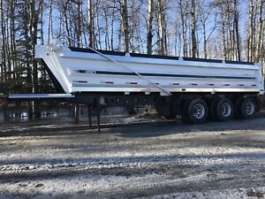 Sandblasting and painting of trucks trailers boats and rv's