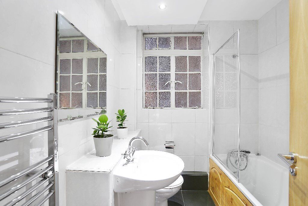 LARGE 1 BEDROOM**MARBLE ARCH**CALL NOW