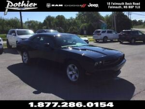 2012 Dodge Challenger SXT | EXTENDED WARRANTY | CLOTH | SAT |
