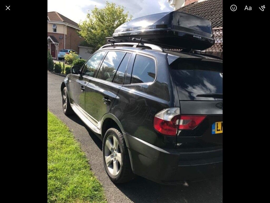 bmw sussex eastbourne sale east in gumtree p diesel for quick