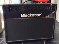 Blackstar HT Stage 60 (Pre-Owned)