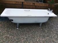 Bath a For Sale