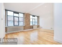 1 bedroom flat in Saxon House 1 Thrawl Street, London, E1