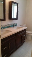 ***RESIDENTIAL or COMMERCIAL INTERIOR RENOVATIONS***