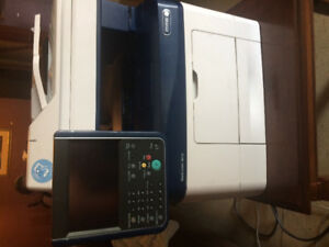 Brand new printer for sale