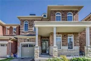 Homes for Sale in Box Grove, Markham, Ontario $982,888