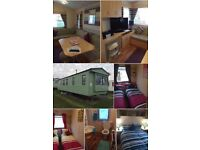 Havens Primrose valley Filey Scarborough caravan static hire holiday camping