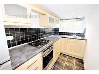 1 bedroom flat in Arden Road, Ealing, W13
