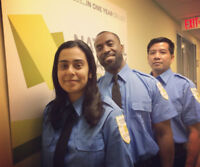 Police Foundations Diploma Program starts AUGUST 28th!