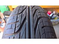 Pirelli P6000 195/65/15 Tyre