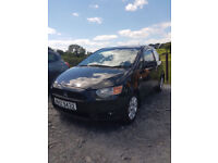 2010 Mitsubishi Colt 1.3 Cleartec *Very Easy To Insure*