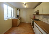 THREE BEDROOM TERRACE HOUSE - RUTLAND ROAD - WEST READING-- AVAILABLE NOW!