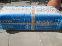 DriTherm Earthwool Insulation