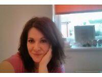 SPANISH NATIVE TUTOR- Spanish lessons in MK/Bletchley