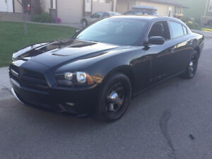 **JUST REDUCED**2012 Dodge Charger R/T HEMI