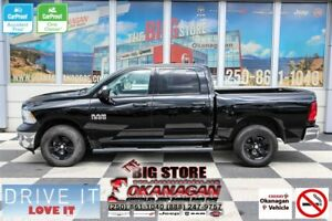 2014 Ram 1500 ST, No Accidents, Not Smoked In,  MINT!!!