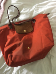 longchamps original bag