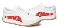 Channel, Louis Vuitton,Ralph LaurenDesigner and vintage shoes 👠