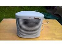 Parasene Portable Greenhouse Heater