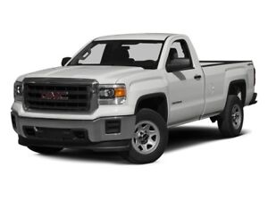 2014 GMC Sierra 1500 - $10/Day!