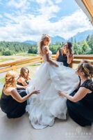**Let Peartree Photography be a part of your Special Day!**