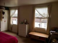 Dunble Room Available for 2 weeks in Fulham