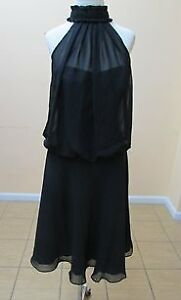 Elegant Alfred Angelo Evening Dress - New with tags