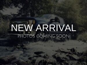 2015 Ford Expedition Max Limited  - Navigation -  Sunroof -  Lea
