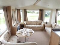 🙌static caravan for sale! SUMMER SPECTACULAR OFFER!!!! MASSIVE PRICE REDUCTION! CALL NOW!!!
