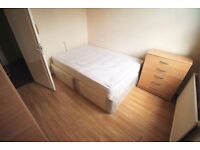 Cheap Room Close To Stratfod And Overground Station