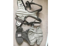 STOKKE Baby Carrier - As new