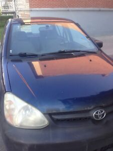 Car for sale  call me at 5146911584 good condition