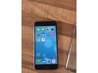 IPhone 6 Plus EE 16gb