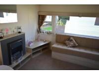 Static Caravan Rye Sussex 3 Bedrooms 8 Berth Delta Radiant 2015 Rye Harbour