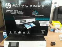 HP Envy printer/scanner/copier