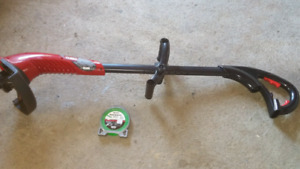 1 Trimmer for sale