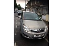 PCO car for sale- new PCO needed