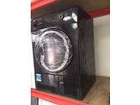 Beko DCU7230 Freestanding 7kg Condenser Tumble Dryer Enfield