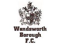 Hoodie sponsor for a ladies football team in south london - companies needed