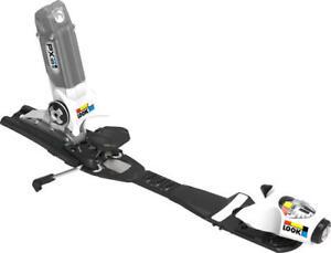2017 Look PX 18 ROCKERFLEX Ski Race Binding.